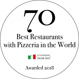 best-restaurant-with-pizzeria-in-the-world